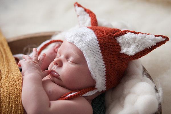 baby fotoshoot katwijk valkenburg